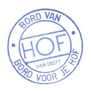 stempel logo